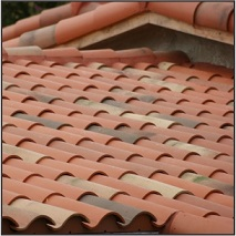 Clay Roof Tiles Can Provide Home And Building Owners With A Durable Long Lasting Complete Optimal Fire Resistance Increased Re Value