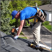 HOW OFTEN SHOULD YOU REPLACE YOUR ROOF SHINGLES IN ILLINOIS ...